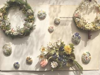 春待つ花-WEB